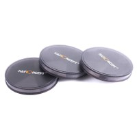 K&F Concept Professional 58mm Filter Kit MCUV CPL ND4