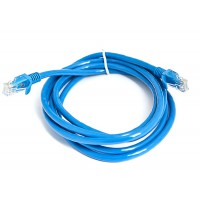 Ethernet Cable 2m Cat6 Super Fast Network Cable