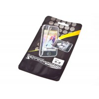 LCD Screen Protector 3.2 inch for digital cameras