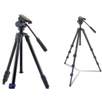 i5316 Professional High Performance Tripod