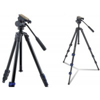 i5317 Professional High Performance Tripod