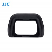 Professional quality replacement eye piece for Sony Nex 6, 7 a6000 a6300