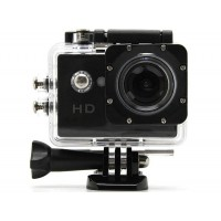 720P HD Sports action camera