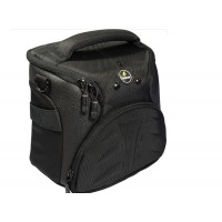 Professional Shouldr bag for DSLR Camera