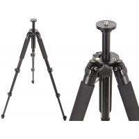 Professional extremely heavy duty tall Tripod legs - Q620L