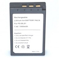 PS-BLS1 Battery For Olympus