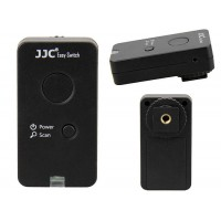 Smartphone Bluetooth Timer Remote for Nikon N3