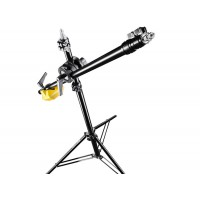 BOOM STAND KIT WITH BOOM ARM