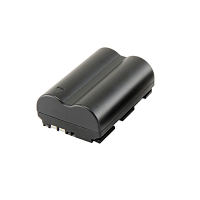 BP-511 High Capacity battery for Canon 1800mah!!