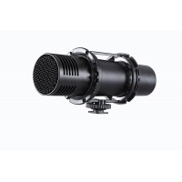 Broadcast High Quality Stereo Condenser Boya Microphone