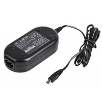 Replacement for ACK-CA590 AC Adapter for Canon