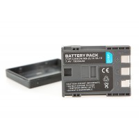 Battery for Canon BP-2L14 BP-2L12