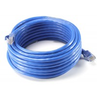 Ethernet Cable 5m Cat6 Super Fast Network Cable