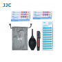 JJC Cleaning Kit