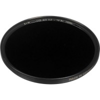 B+W 49mm 110E Solid Neutral Density 3.0 Filter (10 Stop)