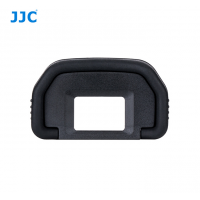 JJC Eye Cup for CANON Eyecup Eb 90D etc