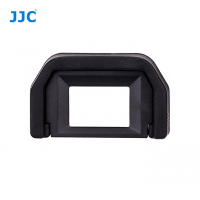 JJC EC-1 replacement Eyecup for Canon EF