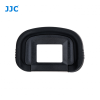JJC EC-5 Replacement Eyecup for Canon EG