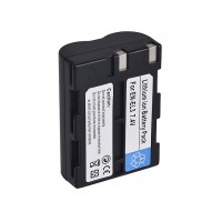 EN-EL3 Battery for Nikon D70 D70s D100 1600mah