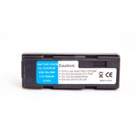 Klic-3000 Digital Camera Battery For Kodak