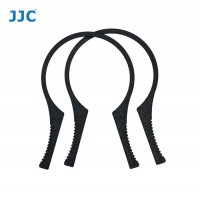 Small Camera Lens Filter Wrench set 37mm-46mm