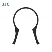 Large Camera Lens Filter Wrench set 46mm - 62mm