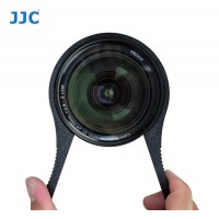 Large Camera Lens Filter Wrench set 82mm - 95mm