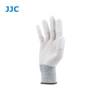 JJC Professional Anti-Static Cleaning Gloves