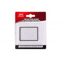 LCD glass screen protector Canon 450D 500D 5D 7D