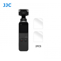 JJC Professional Screen Protector for DJI Osmo Pocket