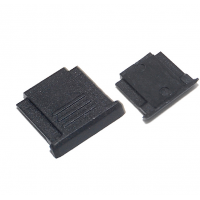 JJC Hot Shoe Cover for Canon EOS