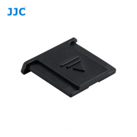 JJC HC-F Hot Shoe Cover for Fujifilm