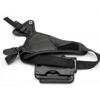Hand Strap Grip for ALL SLR Camera
