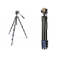 5315 HIGH PERFORMANCE TRIPOD *SPECIAL*