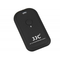 IR Wireless Remote replaces NIKON ML-L3