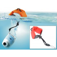 JJC Floating Foam Hand Strap for Waterproof Camera