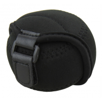 JJC Lens Pouch Small