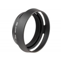 Lens Hood for Fujifilm Finepix X100S X100