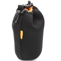 K&F Concepts Extra Large Protective Lens Pouch Neoprene