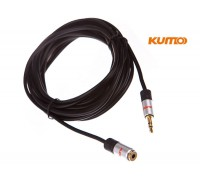 3.5mm iPhone audio cables