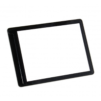 JJC LCD Screen Protector for Sony a65