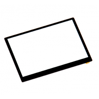 JJC LCD Screen Protector for Canon EOS-M