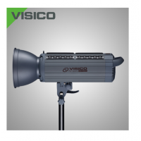 Visico LED-200T LED Light 5500K