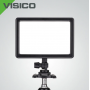 Visico LED-25A LED Video Light