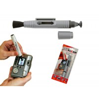 Genuine Lenspen DigiKlear - LCD cleaning pen