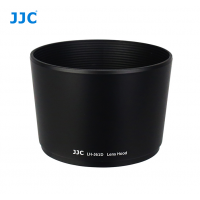 JJC Lens Hood replaces OLYMPUS LH-61D