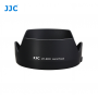 JJC LH-68II Lens Hood replaces Canon ES-68