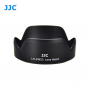 JJC LH-EW53 Lens Hood replaces Canon EW-53