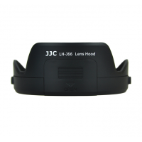 JJC Lens Hood replaces OLYMPUS LH-66