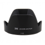 JJC LH-N106 Lens Hood replaces Nikon HB-N106